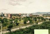 Chào bán nhiều vị trí đắc địa giá đầu tư tại KĐT Hòa Xuân. LH 0975976206