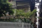 Bán nhà riêng tại Phố Yên Lạc, Phường Vĩnh Tuy, Hai Bà Trưng, Hà Nội diện tích 130m2 giá 9.6 Tỷ