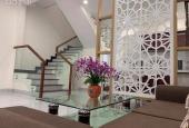 Nhà đẹp Điện Biên Phủ chính chủ giá rẻ