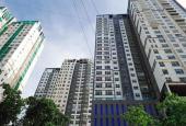 Bán căn hộ chung cư tại dự án Xi Grand Court, Quận 10, Hồ Chí Minh, dt 105m2. Giá 5.5 tỷ