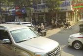 Bán nhà mặt phố Pháo Đài Láng, quận Đống Đa, Hà Nội, 51m2 x 4 tầng, MT 4.5m, giá 8.6 tỷ. 0988169868
