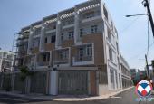 Bán biệt thự vườn đường Thạnh Xuân 38, giá 4,6 tỷ, quận 12, TP. HCM