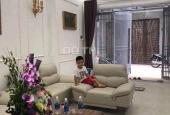 Bán nhà đẹp chính chủ phố Nguyễn Khuyến, Ngõ ô tô, Kinh doanh 40m2 x 7t. 8,7 tỷ
