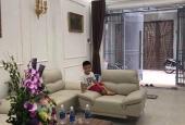 Bán nhà đẹp chính chủ phố Nguyễn Khuyến, ngõ ô tô, kinh doanh 40m2, 7T, 8,7 tỷ