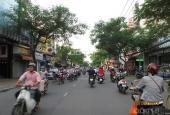 Siêu rẻ đất đường nội bộ KDC Trung Sơn, Bình Chánh, HCM