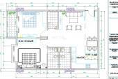 Bán căn hộ chung cư tại dự án Southern Dragon, Tân Phú, Hồ Chí Minh, DT 89.4m2. Giá 2.95 tỷ