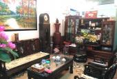Bán nhà 80m2, gara đẹp nhất Phố Vọng, Trần Đại Nghĩa, ở, văn phòng, 9 tỷ, 0905597409