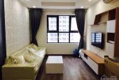 Căn hộ cao cấp 3 PN full đồ đẹp tại Platinum Residences, giá siêu rẻ chỉ 20 tr/th, 0965820086