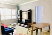 Cho thuê căn 2 PN chung cư Saigonres (Vincom Nguyễn Xí) giá 11 tr/tháng