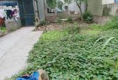 Bán đất tại Đường Kiên Thành, Xã Trâu Quỳ, Gia Lâm, Hà Nội diện tích 31,2m2 giá 780 Triệu