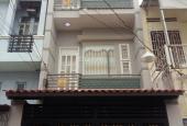 Bán nhà riêng tại đường Đất Mới, Phường Bình Trị Đông, Bình Tân, Hồ Chí Minh. DTSD 144m2