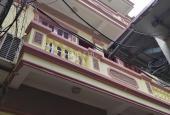 Bán gấp nhà phố Trần Xuân Soạn, Hai Bà Trưng 40m2, 5 tầng, MT 6.8m giá 8.45 tỷ