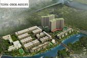 Bán nhà Jamona City, Đào Trí, P.Phú Thuận, Quận 7