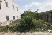 Cần tiền trả nợ bán lỗ 245m2 đất thổ cư, mặt tiền đường Nguyễn Trọng Tuyển, giá TT 1.9 tỷ