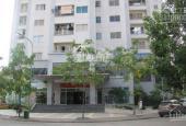 Bán căn hộ chung cư tại Dự án An Lạc - Nam La Khê, Hà Đông, Hà Nội diện tích 101m2 giá 1.59 Tỷ
