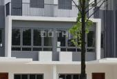 Bán nhà 90m2*4 tầng, MT 6m, đường 40m Hoàng Mai, Hà Nội. LH: 0988 266 206