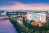 PENHOUSE DUPLEX tầng 14+15, KDC Trung Sơn,gần trung tâm Q1,4,5 tỷ, nhận nhà ngay.LH PKD: 0935135113