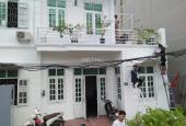 Chính chủ bán nhà 126 mặt phố An Dương Vương, mặt tiền 11m, 62m2, giá 10 tỷ, liên hệ: 0911312363