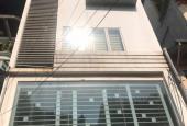 Bán gấp nhà mặt phố Lò Đúc, quận Hai Bà Trưng, 165m2, giá 31.5 tỷ