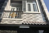 Đầu xuân năm mới mở bán nhà 2 lầu đúc kiên cố tại Lê Văn Khương giá 1,41 tỷ.LH: 0987564294