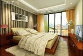 Xuất cảnh bán gấp căn hộ Garden Plaza 1 Phú Mỹ Hưng, Q7, 3PN, view Kênh Đào, giá 5,7 tỷ, 0903312238