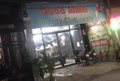 Bán nhà mặt tiền hẻm 160 Nguyễn Văn Quỳ, dt 158m2, P. Phú Thuận, Q7, giá 6.5tỷ. LH 0933.49.05.05
