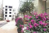 3 phòng ngủ, nhận nhà ở ngay, giá chủ đầu tư chỉ 2.7 tỷ tại quận Thanh Xuân. Liên hệ 03589.23666
