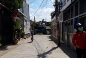 Đất đường Dã Tượng, Tam Hòa, Biên Hòa, 156m2