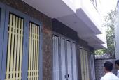 Chính chủ bán nhà phố Quang Tiến, Nam Từ Liêm, gần Đại lộ Thăng Long, 32m2, 2.09 tỷ
