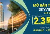 Chỉ với 68tr ban đầu làm sao để mua được căn hộ cao cấp tại trung tâm Hà Nội