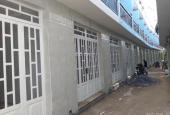 Nhà phố mới xây gần QL 50, Tân Kim, chính chủ giá rẻ chỉ 680tr, sổ hồng. LH: 0932.634.986
