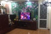 Chính chủ cần bán căn hộ tập thể C9 Thành Công, DT 85m2, giá 1.9 tỷ