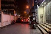Quá tuyệt vời, bán nhà ở Lương Định Của 28m2 đường trước cửa ô tô vào, kinh doanh, giá 3,9 tỷ