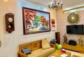 Bán nhà 110m2 lô góc, gara Trần Đại Nghĩa, MT 9m, ở, văn phòng, 12.8 tỷ - 0905597409