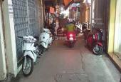 Cần bán gấp nhà Ngõ Văn Hương, ngõ thông, kd sầm uất, giá 2,65 tỷ, lh 0948241868