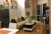Bán gấp căn hộ 2 phòng ngủ, chung cư PCCC 1, Ba La, Hà Đông