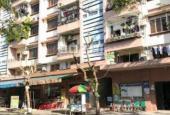 Cần bán căn hộ Sơn Kỳ khu thang bộ, căn góc 66m2, 2PN, 1WC, sổ hồng, liên hệ Hà: 0983.221.721