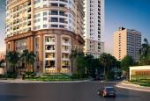 Chính chủ bán căn hộ số 11 và 8 tòa B Vinaconex2 khu ĐTM Kim Văn Kim Lũ / 0969503636