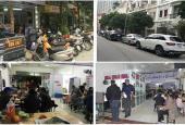 Nhượng cửa hàng phở giá cực hợp lý tại Hà Cầu, Hà Đông, 0976487980