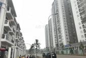 Bán suất ngoại giao liền kề, biệt thự KĐT Đại Kim Nguyễn Xiển Hacinco. Giá từ 6 tỷ.LH:0986.78.65.68