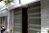Bán nhà đẹp hẻm Mai Lan, đường Lâm Văn Bền, Phường Tân Kiểng, Quận 7