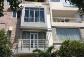 Cần chuyển nhượng nhanh căn nhà phố Hưng Phước, Phú Mỹ Hưng, Quận 7