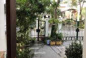 Biệt thự liền kề Hưng Thái Phú Mỹ Hưng thiện chí bán cho khách có nhu cầu mua ở 7x18m, giá 17 tỷ