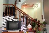 Chính chủ gửi bán nhà đẹp đường 22, P. Phước Long B, Q9