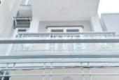 Cho thuê nhà (thế chấp nhà), 1 trệt 2 lầu, 500 tr, buôn bán, MT Kha Vạn Cân, P. Hiệp Bình Chánh