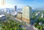 Thanh toán 35% nhận nhà ngay dự án officetel duy nhất tại Phú Mỹ Hưng, Quận 7