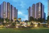 Bán căn hộ Celadon City Tân Phú, 2 phòng ngủ, 1 toilet, giá 2.2 tỷ, giá tốt view đẹp, 0909428180
