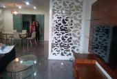 Bán căn hộ chung cư tại dự án khu căn hộ Chánh Hưng - Giai Việt, Quận 8, Hồ Chí Minh. DT 115m2