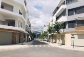 Đất bán đường B8 lô 27, KĐT VCN Phước Hải, Nha Trang, hướng Đông Nam, giá 45 tr/m2