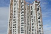 Cần bán căn hộ chung cư Terra rosa, DT 127m2, 2tỷ. LH Trang 0938.610.449, 0934.056.954